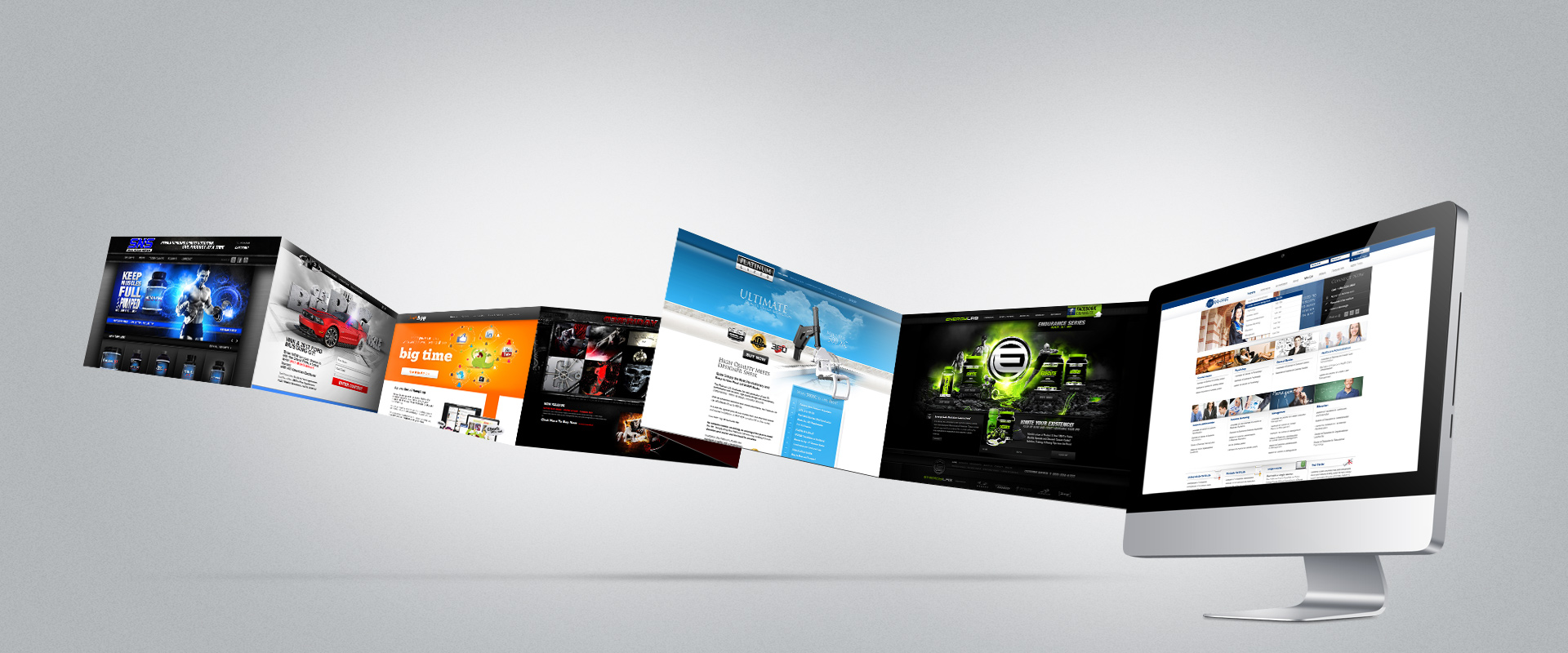 blu-system-web-design-pavia