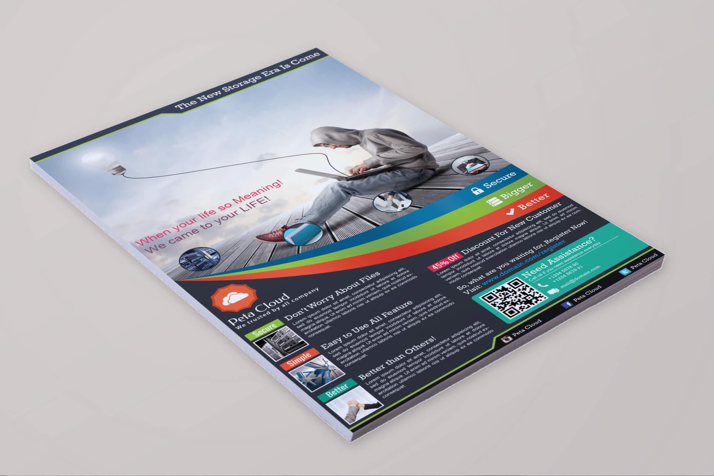 Peta-Cloud-Service-Flyer-1