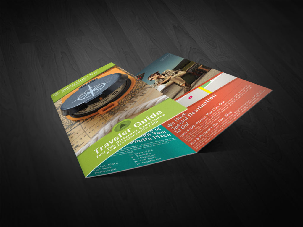 Traveler-Guide-Trifold-Brochure-Design-Templates-3-1024x768