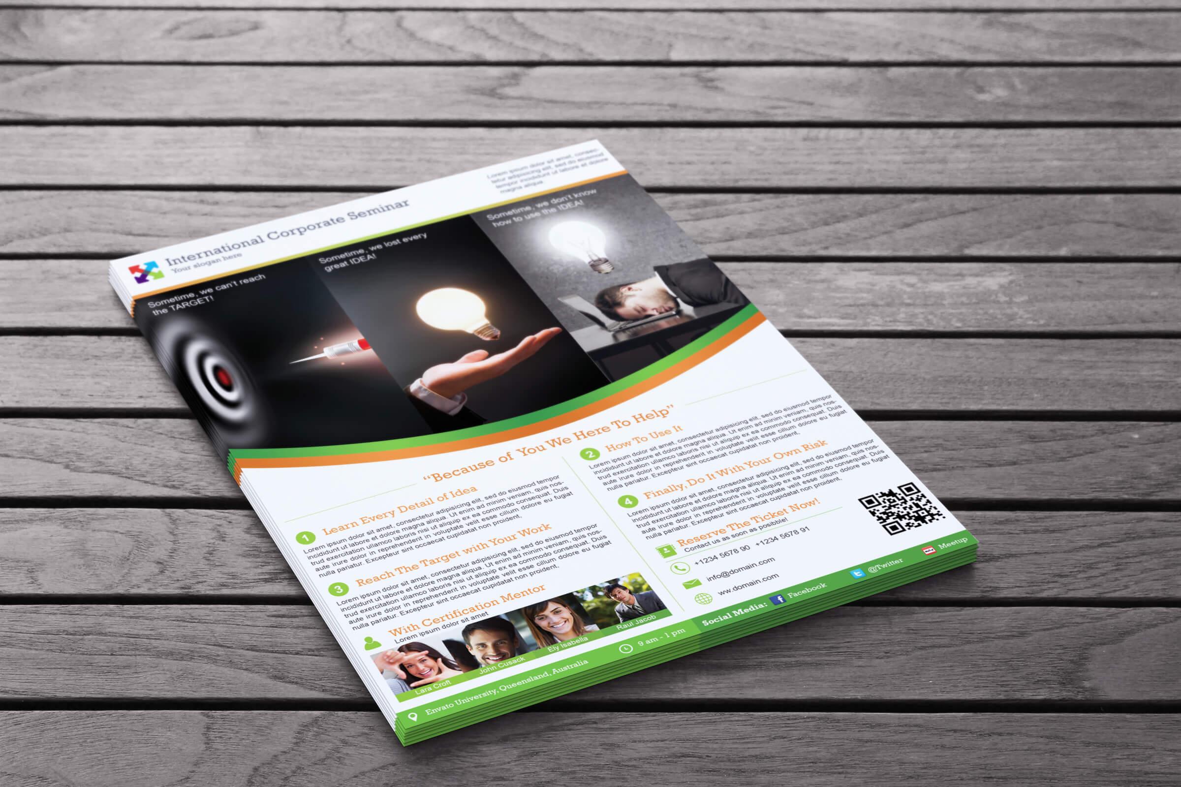 corporate-and-seminar-flyer-design-2